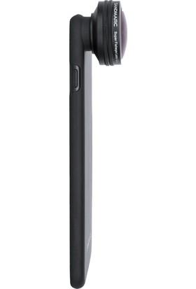 Sandmarc Balık Gözü Lens Apple iPhone Xs