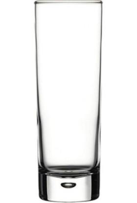 Paşabahçe 42825 Centra Collins Kokteyl Bardağı 310 cc 6 Adet