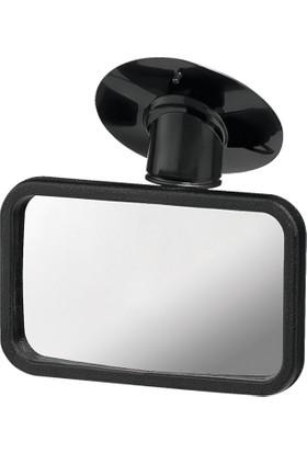 Safety First Çocuk Oto Dikiz Aynası (Ön Cam İçin)