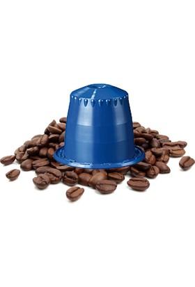 Gimoka Soave Decaf Nespresso Kapsül Kahve 10'lu Kafeinsiz