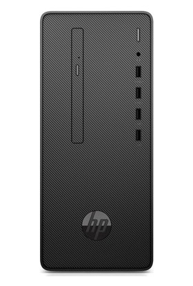 HP Desktop Pro 300 G3 Intel Core i3 9100 4GB 1TB Freedos Masaüstü Bilgisayar 8VS11EA