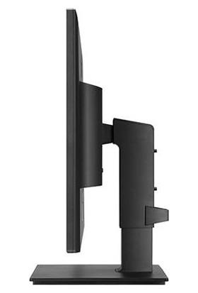 "LG 27BK550Y-B 27"" 5ms (HDMI+Analog+Display) Full HD IPS Monitör"