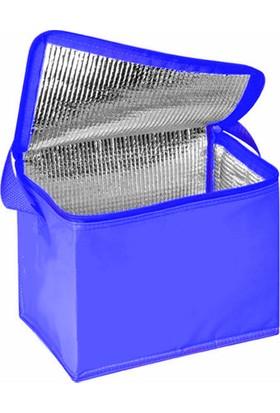 Ankaflex Termal Çanta Soğuk Tutucu Çanta 20 lt