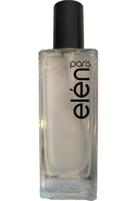 Elen Paris B-33 Edp 50 ml Kadın Parfüm