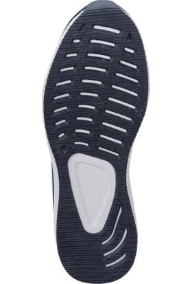 Lumberjack Ale Lacivert Erkek Günlük Spor Ayakkabı