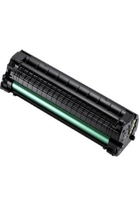 Eko Kartuş Hp 106A W1106A 107A / 107W / Mfp 135W 1600 Çipli Muadil Toner 1400 Sayfa Siyah