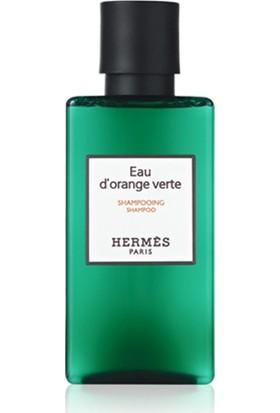 Hermes Şampuan 40ml