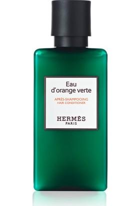 Hermes Saç Kremi 40ml