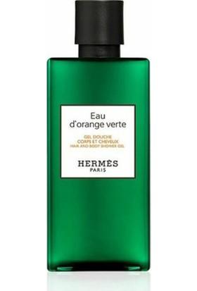 Hermes Duş Jeli 40ml