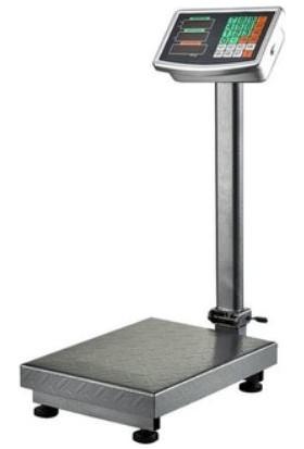 Plt Power Katlanır Boyun 300 kg 40 x 50 cm