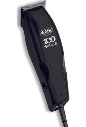 Wahl Home Pro 100 Saç Kesme Makinesi