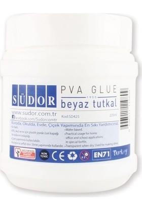 Südor Pva Glue Beyaz Tutkal 225 ml