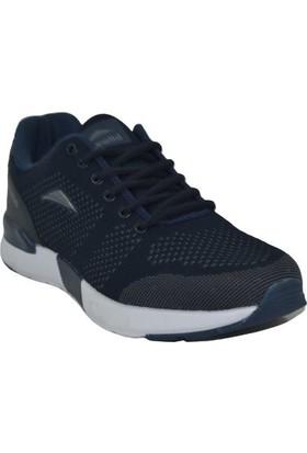 Bewild 2189 Taban Erkek Spor Ayakkabı