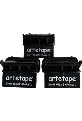 Arte Tape Bant Kesme Aparatı