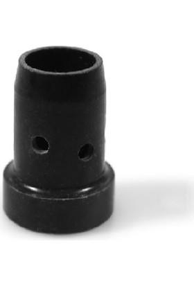 Geka 501 Gaz Difüzörü Dmc3 Siyah - 5 Li