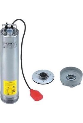 İmpo R128K-6 Keson Kuyu Pompası