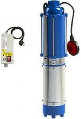 Sumak 5Sdf7 Dalgıç Pompa