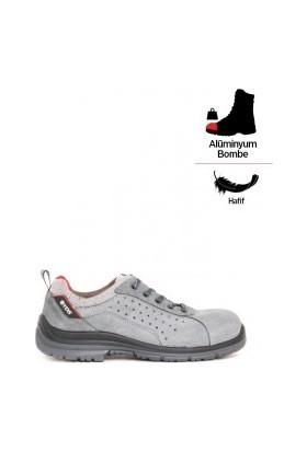 Yds Dyap 1505 S1 İş Ayakkabısı