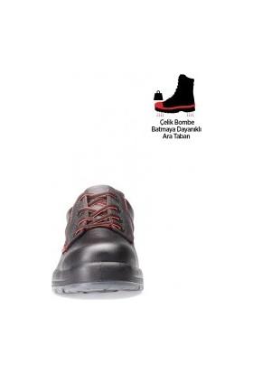 Yds Elsp 1090 S3 İş Ayakkabısı