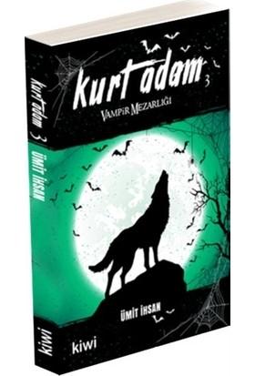 Kurt Adam 3
