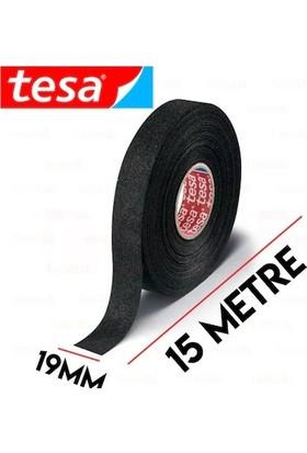 Tesa Bez Bant 15 M x 19 mm