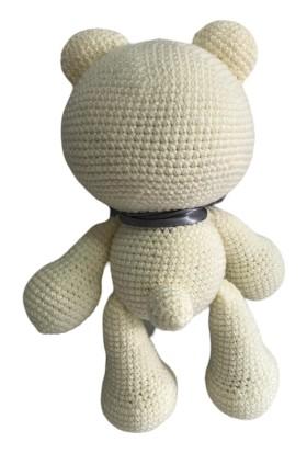 Amigurumi Toys 90 Amigurumi Ayıcık
