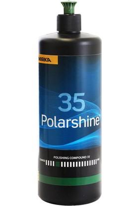Mirka Polarshine 35 Polisaj 1L