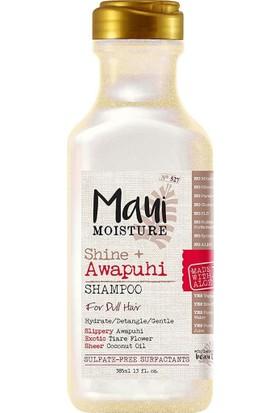 Maui Awapuhi Şampuan 385 ml