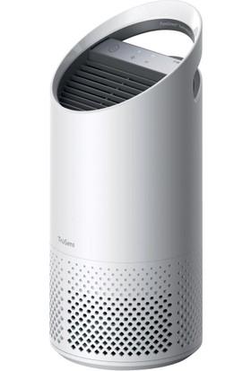 Leitz TruSens™ Z-1000 Hava Temizleyici Küçük Ortamlar için