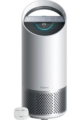 Leitz TruSens™ Z-2000 SensorPod™ Hava Performansı Monitörlü Hava Temizleyici -Orta Büyüklükte Ortamlar İçin