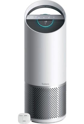 Leitz TruSens™ Z-3000 SensorPod™ Hava Performansı Monitörlü Hava Temizleyici Geniş Ortamlar İçin