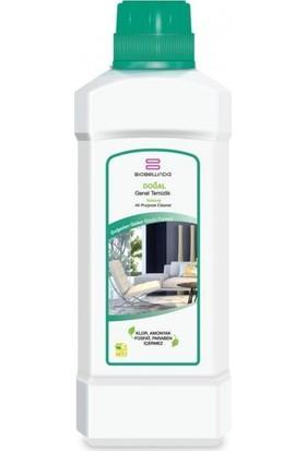 Biobellinda Doğal Konsantre Genel Temizlik 1000 ml