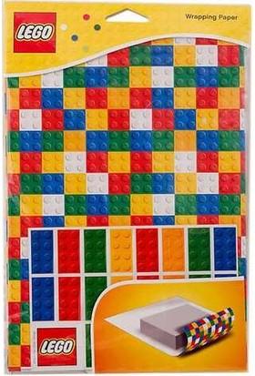 LEGO Iconic 850841 Hediye Paketi