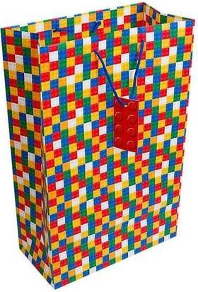 LEGO Iconic 850840 Hediye Çantası