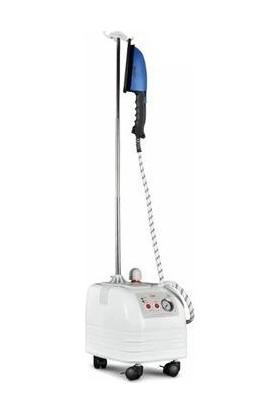 Gazzella Gld/mn 2003 Goldental Buharlı Temizleme Robotu - 1 lt