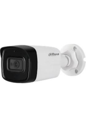 Dahua HAC-HFW1200TL-0360B 2mp 40MT Ir Bullet Hdcvı Kamera