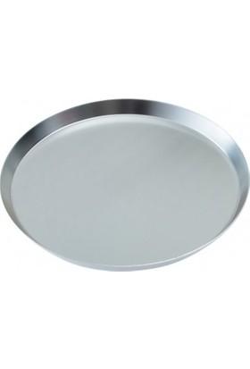 Şahin Mutfak Pizza Tavası 40,7 cm