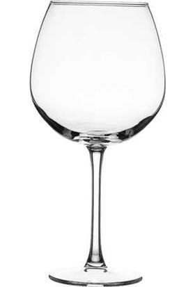 Paşabahçe Enoteca Şarap Kadehi 665 cc 6 Adet