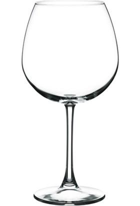 Paşabahçe Enoteca Şarap Kadehi 780 cc 6 Adet