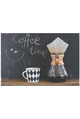 Bongardi Coffee Peru Yöresel Filtre Kahve Seti 2 X 200 gr Öğütülmüş ! Filtre Kahve Makinesi Demleme Için Uyumlu !
