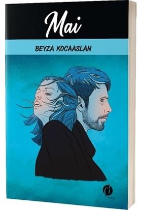 Mai - Beyza Kocaaslan