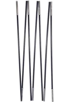 Upland Brabus Fiberglass Çadır Çubuğu 3,36 M 8 mm (7li)