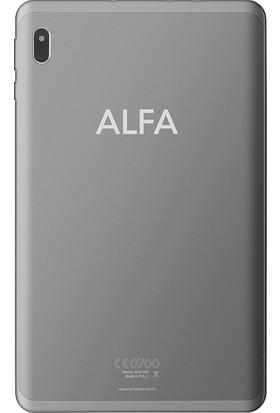 "Hometech 10T 10"" 16GB IPS Tablet + Kılıf"