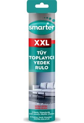 Smarter Xxl Tüy Toplayıcı Yedek Rulo