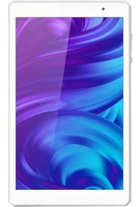 """Hegitech Pro 16GB 7"""" Wi-Fi IPS Tablet - Gri"""