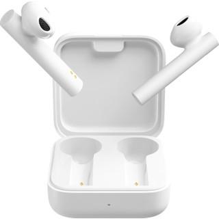 Xiaomi Mi True Wireless Earphones 2 Basic - Beyaz