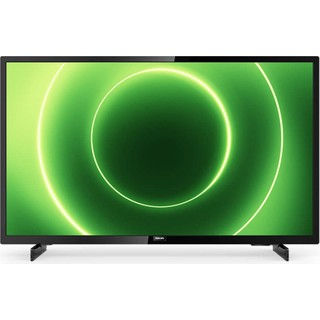 Philips 43PFS6805 43'' 108 Ekran Uydu Alıcılı Full HD LED Smart TV