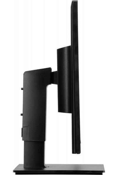 "LG 24BK550Y-B 23.8"" 5ms (HDMI+Analog+Display) Full HD IPS Monitör"