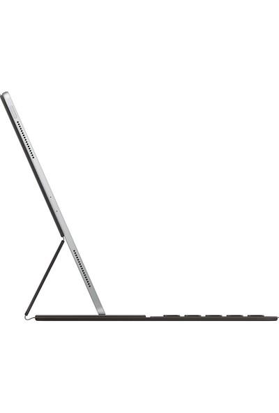 "Apple iPad Pro 12.9"" (4. Nesil) Magic Keyboard - ABD İngilizcesi MXQU2TZ/A"