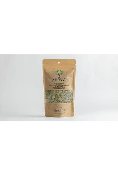 Zerya Biberiye 70 gr